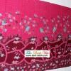 Batik Madura KBM-2171