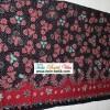 Batik Madura KBM-2217