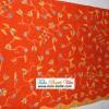Batik Madura KBM-2230