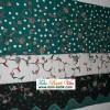 Batik Madura KBM-2234