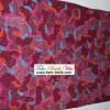 Batik Sekar Jagad KBM-2147