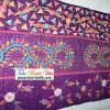 Batik Madura KBM-4098