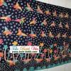 Batik Madura Flora Fauna KBM-4544