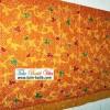 Batik Madura Tumbuhan KBM-4584