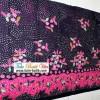 Batik Madura Tumbuhan KBM-4609