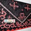 Batik Madura Unik KBM-4627