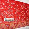 Batik Madura Tumbuhan KBM-4632