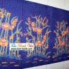 Batik Madura Tumbuhan KBM-4638
