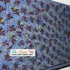Batik Madura KBM-2585