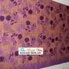 Batik Madura KBM-2623