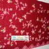 Batik Madura KBM-3453