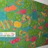 Batik Madura KBM-4224
