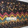 Batik Madura KBM-2682