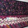 Batik Madura KBM-2684
