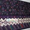 Batik Madura KBM-2685