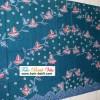 Batik Madura KBM-2697