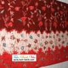 Batik Madura KBM-2729