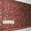 Batik Madura KBM-2784