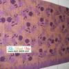 Batik Madura KBM-2790