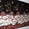 Batik Madura KBM-2795