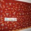 Batik Madura KBM-3647