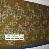 Batik Madura KBM-3648