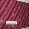 Batik Madura KBM-2947