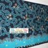 Batik Madura KBM-3239