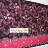 Batik Madura KBM-3240