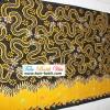 Batik Madura KBM-3241