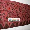 Batik Tradisional Madura KBM-3171
