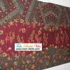 Batik Tradisional Madura KBM-3172