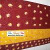 Batik Madura Tiga Motif KBM-4433