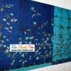 Batik Pagi Sore KBM-4508