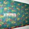 Batik Madura KBM-4552
