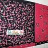 Batik Madura Pagi Sore: KBM-4380