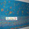 Batik Madura KBM-3252