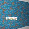 Batik Madura KBM-3254