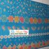 Batik Madura KBM-3262