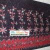 Batik Madura KBM-3274
