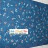 Batik Madura KBM-3279