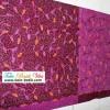Batik Pagi Sore KBM-3346