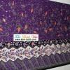 Batik Tiga Motif KBM-3354