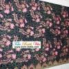 Batik Madura KBM-3361
