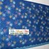 Batik Madura KBM-3363