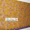 Batik Madura KBM-3366