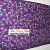 Batik Madura KBM-3375