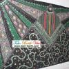 Batik Madura KBM-3380