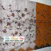 Batik Madura KBM-3398
