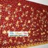 Batik Madura KBM-3407